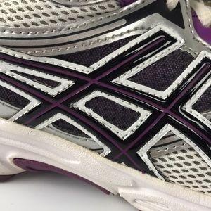 Asics Shoes - ASICS Gel Women's Shoes Sz 10